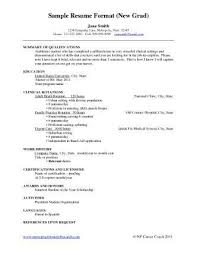 cover letter nursing new graduate a healthy nursing resume and cover letter new graduate nurse resume sample new grad nursing resume