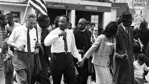 martin luther king pictures, remembering martin luther king, martin ...