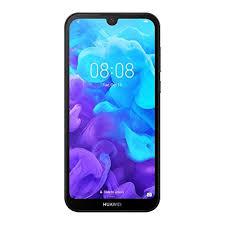 <b>Huawei Y5 2019</b> 14.5 cm 2 GB 16 GB Dual SIM 4G Black: Amazon ...