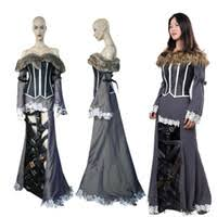 Wholesale <b>Final Fantasy Cosplay</b> Women in Bulk from the Best Final ...