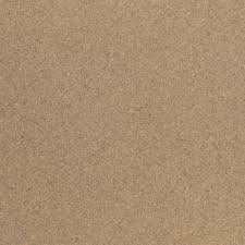 Is Cork Flooring Good For Kitchen Cork Flooring Wood Flooring Flooring The Home Depot