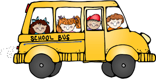 Image result for school bristol clipart