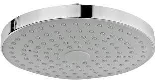 Купить <b>верхний душ Vitra Rain</b> A45633EXP в Москве в интернет ...