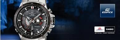 Casio Edifice. <b>Часы</b> Casio Edifice в Украине. Купить <b>часы</b> Edifice в ...