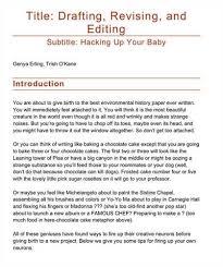 Good essay introduction college   essay on corruption vs econs     Buy Essay Online  Essay Writing Service  Write My Essay