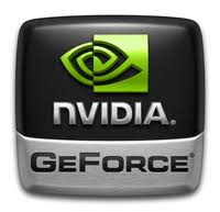 <b>GeForce FX</b> — Википедия