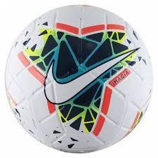 <b>Футбольные</b> мячи Найк: цена, фото, отзывы - купить игровой <b>мяч</b> ...