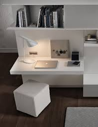 living room desks furniture:  ideas about living room wall units on pinterest wall units living room bookshelves and living room walls