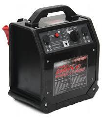 Пусковое <b>устройство Aurora Double Drive</b> 3000 Turbo — купить по ...