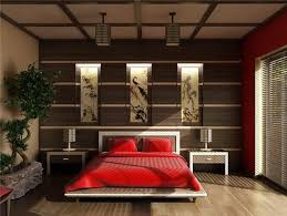 16 classy asian bedroom designs for contemporary homes asian modern furniture