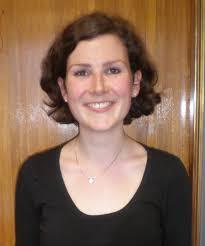 Laura Anderson - P4141252