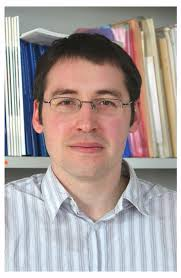 Daniel Kressner has been appointed Associate Professor of Mathematics at the School of Basic Sciences (SB) - ea302338