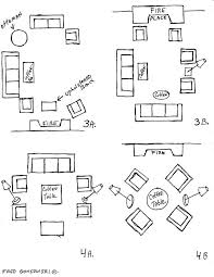 17 best images about interior design concept sketches on pinterest on simple circuit schematic drawing room