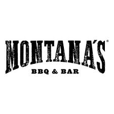 Questions and Answers about <b>Montana's</b> BBQ & Bar   Indeed.com