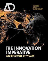 the innovation imperative rmit architecture and urban design the innovation imperative middot daniell essay