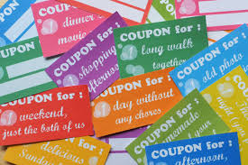 blank coupon love instant printable love coupon book envelope blank and filled love coupons to print mother s day gift mom mother