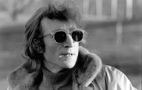 <b>John Lennon</b>: The Last Interview - Rolling Stone