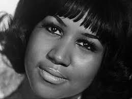 <b>Aretha Franklin</b> - (You Make Me Feel Like) A Natural Woman [1967 ...