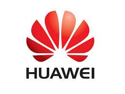 Huawei Phone Repair - iFixit