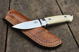 Товары 3Knife.ru магазин ножей – 1 386 товаров | ВКонтакте