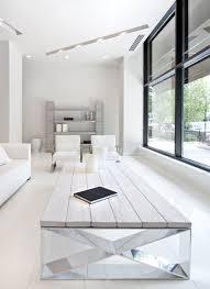 antunovich associates baltus baltus furniture