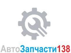 Отбойник <b>двери багажника</b> Тойота Аллион купить в Иркутске ...