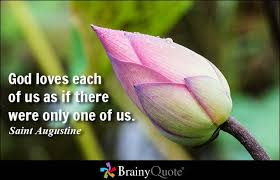 Image result for easter quotes