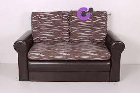 <b>Выкатные диваны</b> от 10049 руб - купить <b>диван выкатной</b> ...