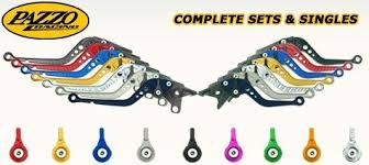 Image result for PAZZO LEVERS