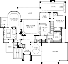 Tudor House Plans   Smalltowndjs comImpressive Tudor House Plans   Plan W gl European Luxury Tudor House Plans Home Designs