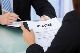 resume tips for every job seeker dallas employment services inc leave a reply cancel reply