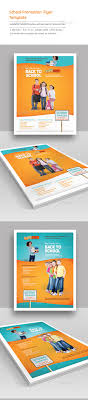 school promotion flyer templates kid flyer template and promotion school promotion flyer templates flyers print templates flyer template businessflyer business