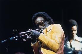 <b>Miles Davis</b> on Spotify