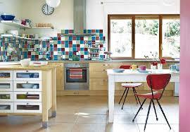 beauty vintage kitchen cabinets
