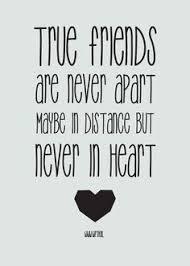 Afbeeldingsresultaat voor friendship quote