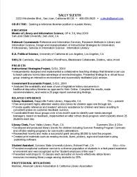 should i use an objective statement on my resume equations solver cover letter what is my objective on resume do i say for