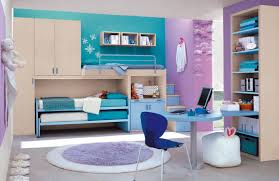 enchanting bedroom furniture teenagers updated 2016 8mcdo com bedroom ideas two bedroom apartments bedroom furniture for teens