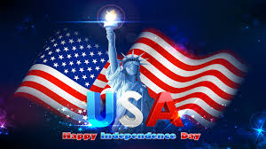 independence day afari fourth usa independence day hd stylish hd