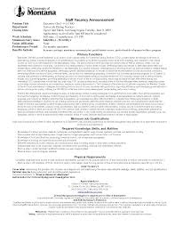 Cover Letter Writing Guide Salary Requirements Teachers College ... sample security resume cover letter clsecurity guard law enforcement security sample security resume cover letter. letters salary requirements ...