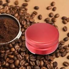 Выгодная цена на <b>58mm</b> coffee tamper — суперскидки на ...