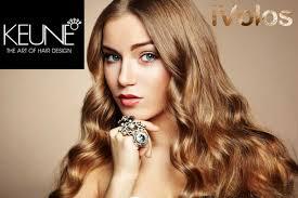 <b>Краска для волос</b> Keune: серии, свойства, палитра, где купить + ...