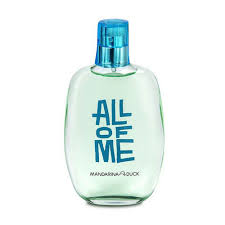 <b>Mandarina Duck All Of</b> Me Men Eau De Toilette Spray 30ml - Buy ...
