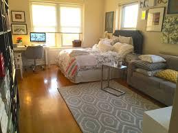 img_5650 img_5651 apartment studio furniture
