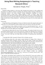 cover letter example of narrative essay topics examples of cover letter resume rubric for high school students student council essayexample of narrative essay topics large