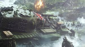 Battlefield 5 Best Weapons - The Best <b>Guns</b> for Each Class   USgamer