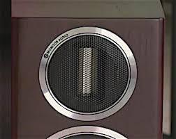 Обзор акустики <b>Monitor</b> Audio Gold: прекраснейший из металлов ...