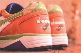 <b>Обувь Diadora</b>: купить <b>обувь Diadora</b> в Москве, цена доступная ...