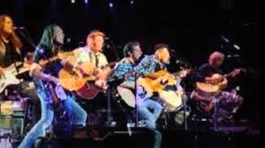 The Eagles Youtube The Eagles Hotel California Live Youtube