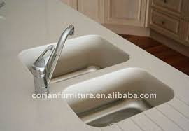 corian kitchen top: we are factory not trading company pofessional inquiries are especially welcomed