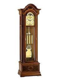 Kieninger Напольные Часы Kieninger 0107-16-01. <b>Коллекция</b>, Все ...